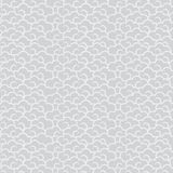 Abstract basic grey background for happy chinese new year orient Stock Photos