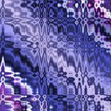 Abstract batik background in purple and pink tones royalty free stock photo