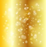 Abstract beautiful background Stock Image