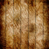Abstract beautiful background in the style of mixed media Royalty Free Stock Photos
