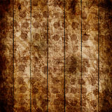 Abstract beautiful background in the style of mixed media Royalty Free Stock Images