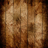 Abstract beautiful background in the style of mixed media Stock Photography