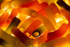 Abstract, Beautiful, Bright stock photography