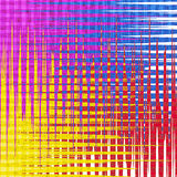Abstract beautiful multicolored  background Royalty Free Stock Image