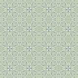 Abstract beautiful stars seamless pattern vector illustration Stock Photos