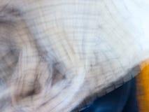 Abstract beeld Stock Foto