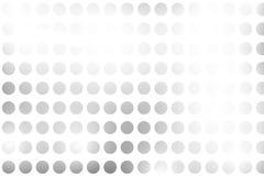 Abstract beeld Stock Fotografie