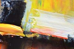Abstract Beeld Stock Afbeeldingen