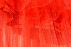 Abstract Beeld Royalty-vrije Stock Foto's