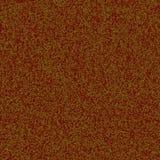 Abstract beeld met wervelingen Stock Afbeeldingen