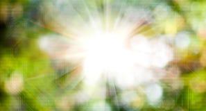 abstract beeld op technologisch close-up als achtergrond Royalty-vrije Stock Afbeelding