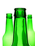 Abstract Beer Background Stock Photo