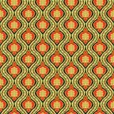 Abstract behang Royalty-vrije Stock Fotografie
