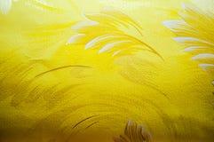 Abstract behang, achtergronden Royalty-vrije Stock Afbeelding