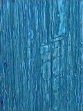 Abstract behang als achtergrond voor het ontwerp van de douaneillustratie Stock Foto's