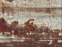 Abstract behang als achtergrond voor het ontwerp van de douaneillustratie Stock Afbeelding