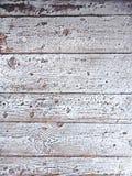 Abstract behang als achtergrond voor het ontwerp van de douaneillustratie Royalty-vrije Stock Foto