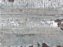 Abstract behang als achtergrond voor het ontwerp van de douaneillustratie Stock Fotografie