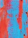 Abstract behang als achtergrond voor het ontwerp van de douaneillustratie Royalty-vrije Stock Afbeelding