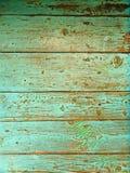 Abstract behang als achtergrond voor het ontwerp van de douaneillustratie Stock Afbeeldingen