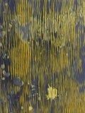 Abstract behang als achtergrond voor het ontwerp van de douaneillustratie Royalty-vrije Stock Fotografie