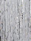 Abstract behang als achtergrond voor het ontwerp van de douaneillustratie Royalty-vrije Stock Foto's