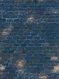 Abstract behang als achtergrond voor het ontwerp van de douaneillustratie Royalty-vrije Stock Afbeeldingen