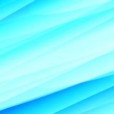 Abstract behang in de stijl van een glitch pixel royalty-vrije illustratie