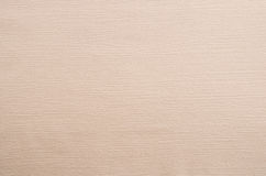 Abstract beige background Stock Image