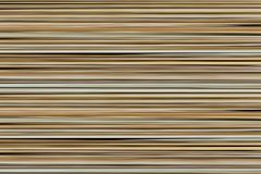 Abstract beige background effect book sheets of paper texture linear pattern. Abstract beige background effect book sheets of paper texture linear Royalty Free Stock Image