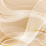 Abstract beige Background Texture Stock Photos