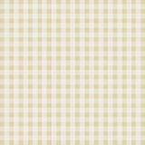 Abstract beige color background white stripes texture Stock Photography