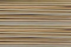 Abstract beige de textuur lineair patroon van achtergrondeffect boekbladen van document Royalty-vrije Stock Afbeelding