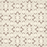 Abstract beige models wallpaper Royalty Free Stock Photography