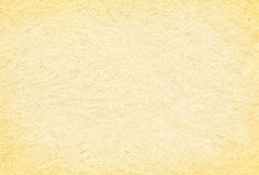 Abstract beige paper texture Royalty Free Stock Image