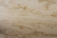 Abstract beige texture of. Marble stone stock image