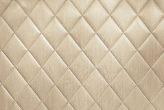 Abstract beige texture Royalty Free Stock Image