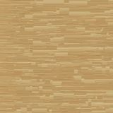 Abstract Beige Tile Texture Background Stock Images