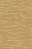 Abstract Beige Tile Texture Background Stock Image