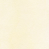 Abstract beige watercolor background. Royalty Free Stock Photos