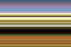 Abstract golden beige blue violet background, pattern. Abstract beige white blue lin golden violet and contrasts, abstract background and elegant pattern stock illustration