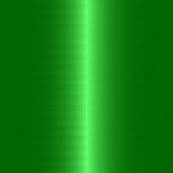 Abstract binary background. Abstract binary code on a green background Royalty Free Stock Photography