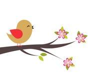 Abstract Bird Stock Photo