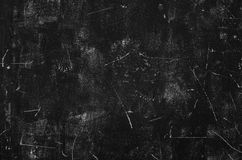 Abstract black background Royalty Free Stock Photos