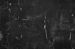 Abstract black background Stock Photos