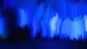 Abstract Black and Blue  DesignBeautiful elegant Illustration graphic art design Background. Abstract Black and Blue Background Design Beautiful elegant royalty free illustration