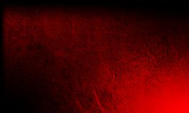 Abstract Black And Dark Red Texture Background Stock Illustration Illustration Of Product Elegant 139267163