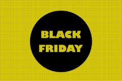 Free Abstract Black Friday Sale Layout Background. For Art Template Design, List, Page, Brochure Banner, Cover, Booklet, Blank, Card, Royalty Free Stock Images - 161290469