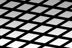 Abstract black and grey background Stock Photos