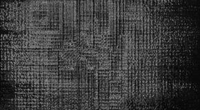 Abstract black line background. Paper texture. Art lines illustration. Black ralief vector illustration
